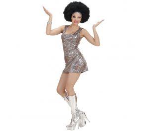 Tiffany Disco Queen