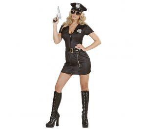 Poliisineito-asukokonaisuus