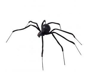 Hämähäkki, mustalaski