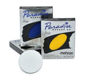 Mehron Paradise Makeup AQ™ 7 g
