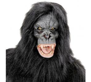 King Kong -naamari