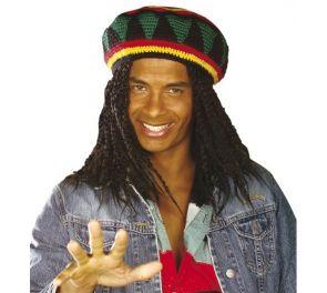 Jamaica-baskeri