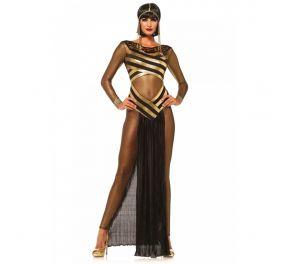 Kleopatran-naamiaisasu