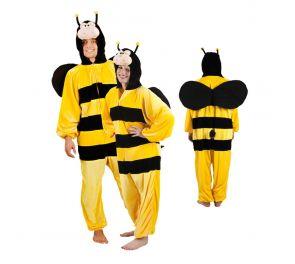 Honey bee -mehiläinen