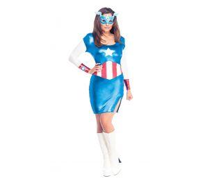 Miss American Dream