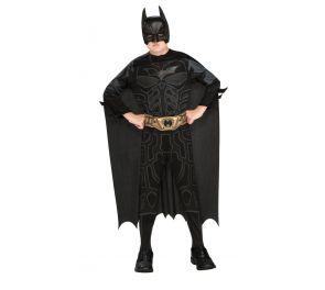 Batman -asu lapsille