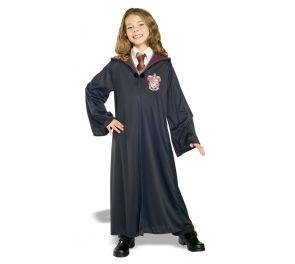 Harry Potter -kaapu lapsille