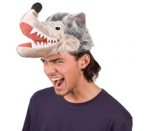 Susi-hattu