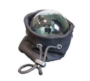Oddballs Contact Ball Pouch -säilytyspussi kontaktipallolle