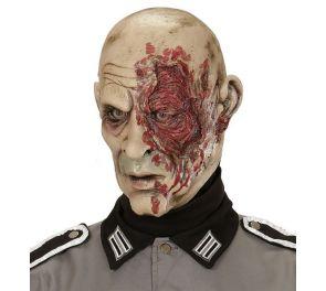 Zombie Kenraali