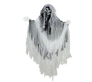 Haamu-koriste halloweeniin