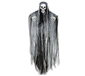 Kuoleman Henki halloween-koriste