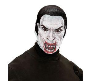 Vampire-kangasnaamari
