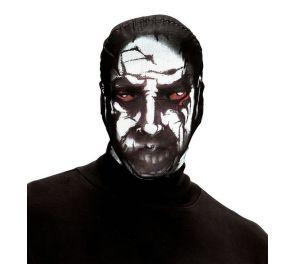Evil Dead -kangasnaamari