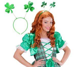 St. Patrick's Day -apilapanta