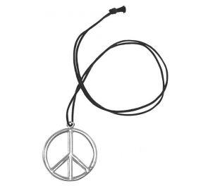 Peace-merkki 2