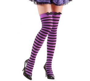 Raidalliset sukat
