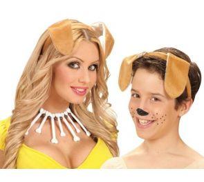 Koiran korvapanta