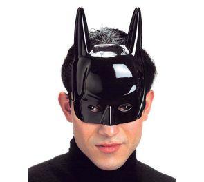 Batman-naamio
