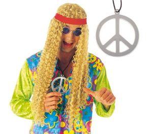 Peace-merkki 1