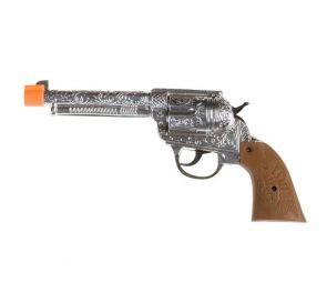 Cowboy-revolveri