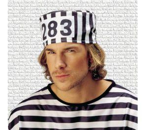 Vangin hattu
