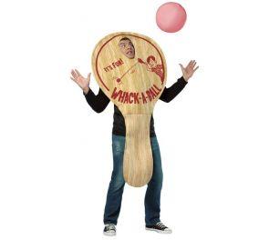 Paddle Ball -asu