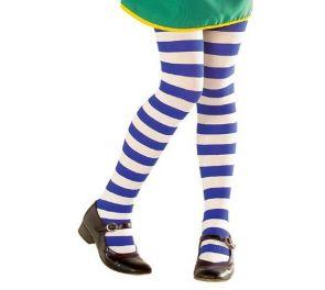 Peppiina-sukkahousut lapsille