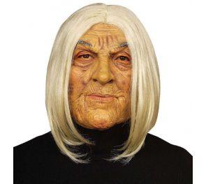 Old Jolie -naamari