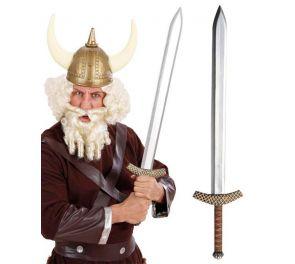 Ristiritarin miekka