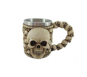 Skulls-tuoppi