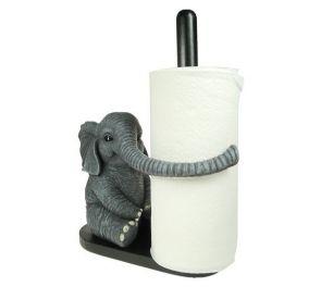Elephant-talouspaperiteline