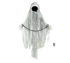 Faceless ghost -kasvoton haamu