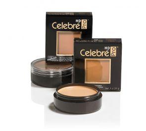 Mehron Celebre Pro HD -meikkivoide