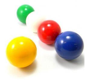 Practice Contact Ball -kontaktipallo