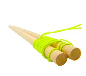 Juggle Dream Short Basic Diabolo Sticks