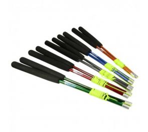 Juggle Dream Super Grind Carbon Handsticks