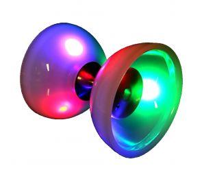 Lunar Spin Diabolo aikuisille ja lapsille