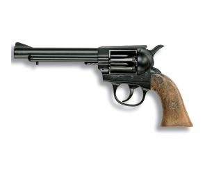 Revolveri Jenny