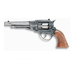 Revolveri Navy Antik