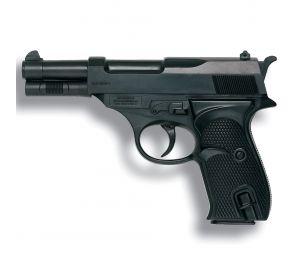 Eaglematic-pistooli