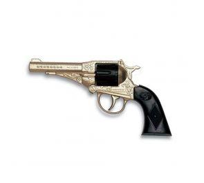 Revolveri Sterling Gold