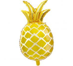 Ananas-foliopallo