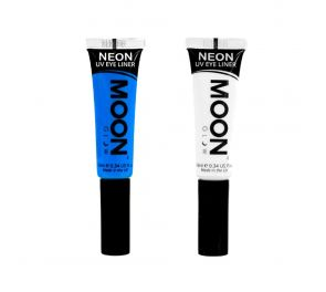 Moon Glow UV Eye Liner