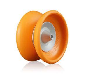 Oranssi Viper jojo