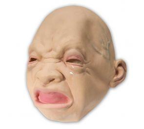 Vauva-naamari