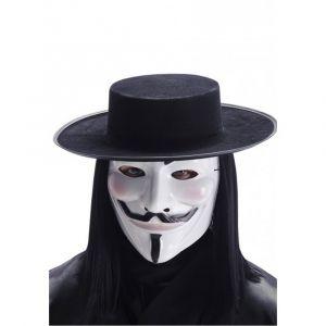Vendetta-naamio