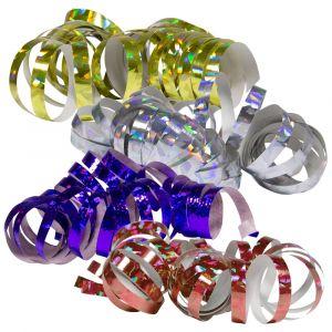Serpentiini 2 kpl, hologrammi