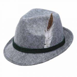 Oktoberfest-hattu
