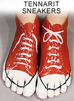 Tennarit • Sneakers